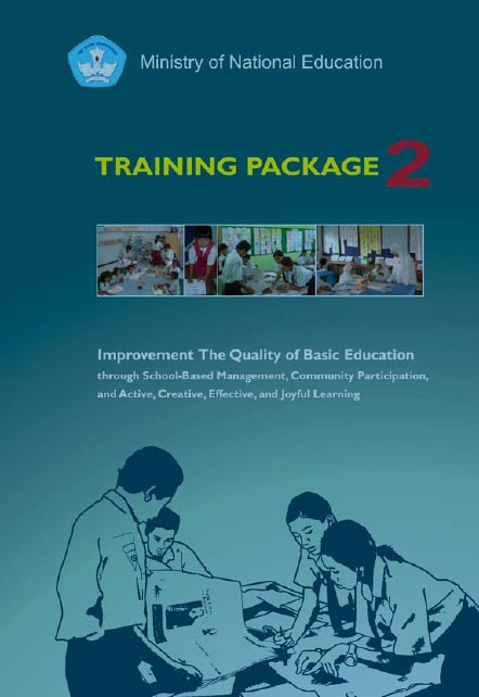 32Training-Package-2.jpg