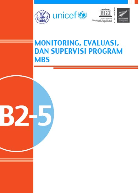 51Monitoring-Evaluasi-Dan-Supervisi-Program-MBS-B2-5.jpg