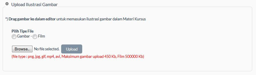 57mbs-upload-gambar.jpg