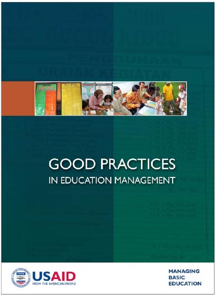 17Good-Practices-In-Education-Management.jpg