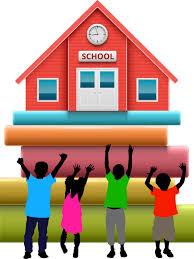Hasil gambar untuk manajemen berbasis sekolah